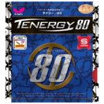Tenergy80