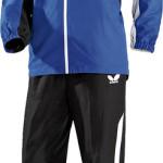 passo suit blue Medium