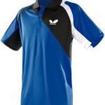 passo tshirt blue Medium
