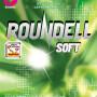 reoundell soft