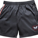 shorts teshio red 634 x 640