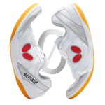 butterfly_shoes_LezolineZero_image