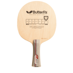 Butterfly_blade_andreimazunov
