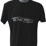 butterfly_tshirt_tenergy_front