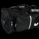 Butterfly_bags_Nelofy_Sport_black