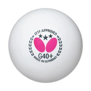 balls-butterfly-3-star-ball-g40-3_large