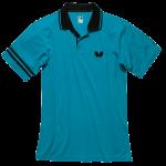 Butterfly_Shirt_Cozy_blue