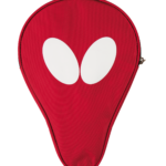butterfly_procase_round_red2