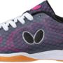 butterfly_shoes_lezoline_lazer_black_1