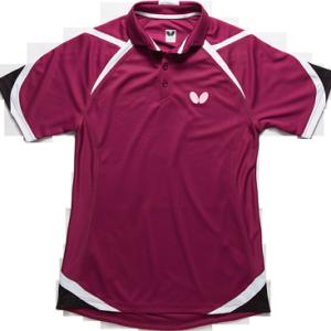 butterfly_textiles_shirt_kido_berry_1