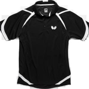 butterfly_textiles_shirt_kido_black_1