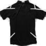 butterfly_textiles_shirt_kido_black_2