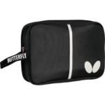 butterfly_bags_nelofy_double_1