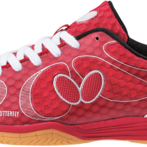 butterfly_shoes_lezoline_lazer_red_1
