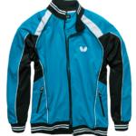 Butterfly_Suit_jacket_Nash_blue