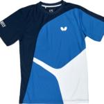 Butterfly_textil_tshirt_ryo_blau