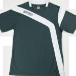 butterfly_textil_shirt_yasu_grau