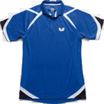 butterfly_textiles_shirt_kido_blue_1