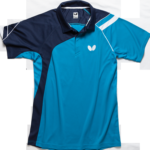 butterfly_textiles_shirt_taori_blue_1