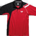 butterfly_textiles_shirt_taori_red_1