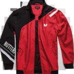 butterfly_textiles_suit_jacket_taori_red_1