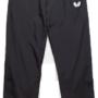 butterfly_textiles_suit_pants_taori_black_1