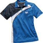 kano majica blue