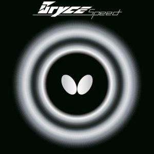 bryce speed