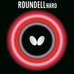 roundell_hard