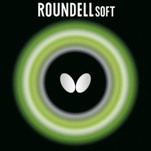 roundell_soft