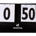 STARI Semafor_richmoral_0-50