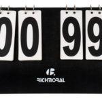 STARI Semafor_richmoral_0-99