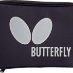 Butterfly_hülle_einzel_logo_case