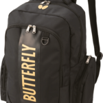 Butterfly_rucksack_stanfly