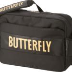Butterfly_schulter_tasche_stanfly