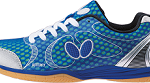 butterfly_shoes_lezoline_lazer_blue_1