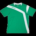 yasu-green