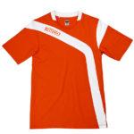 yasu-orange