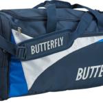Butterfly_sport_tasche_baggu